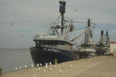 24. puerto de yavaros