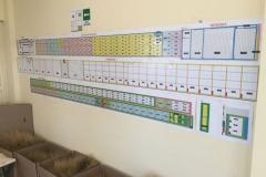 12-planos-del-programa-de-karim