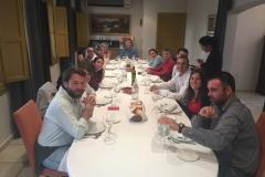 10-comida-en-restaurante-malena